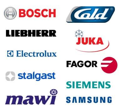 firmy-producenci